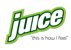 Juice-500