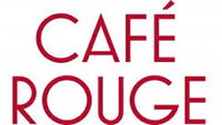 cafe rouge new