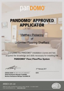 pandomo_floorplussystem