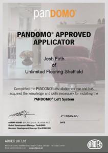 pandomo_floorplussystem-josh