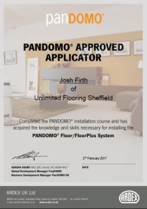 pandomo_loftsystem-josh