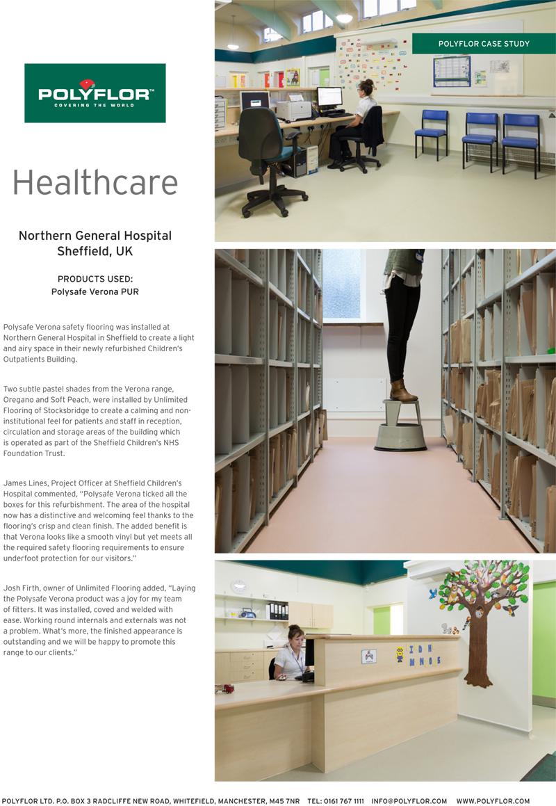 Northern-General-Hospital-Case-Study